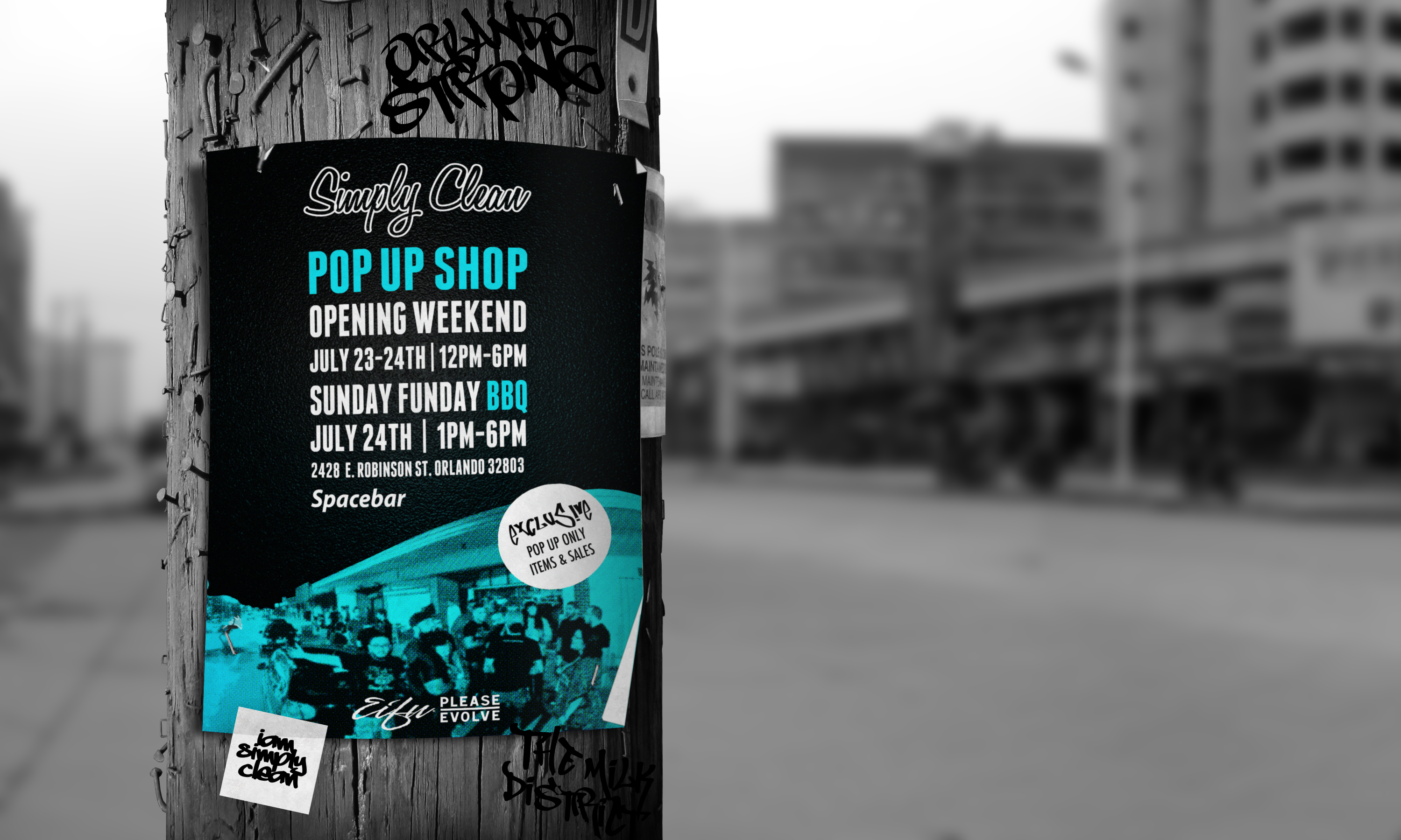 SC_PopUp_Pole_Flyer